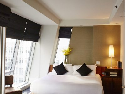 Stay Longer, Save up to 30%