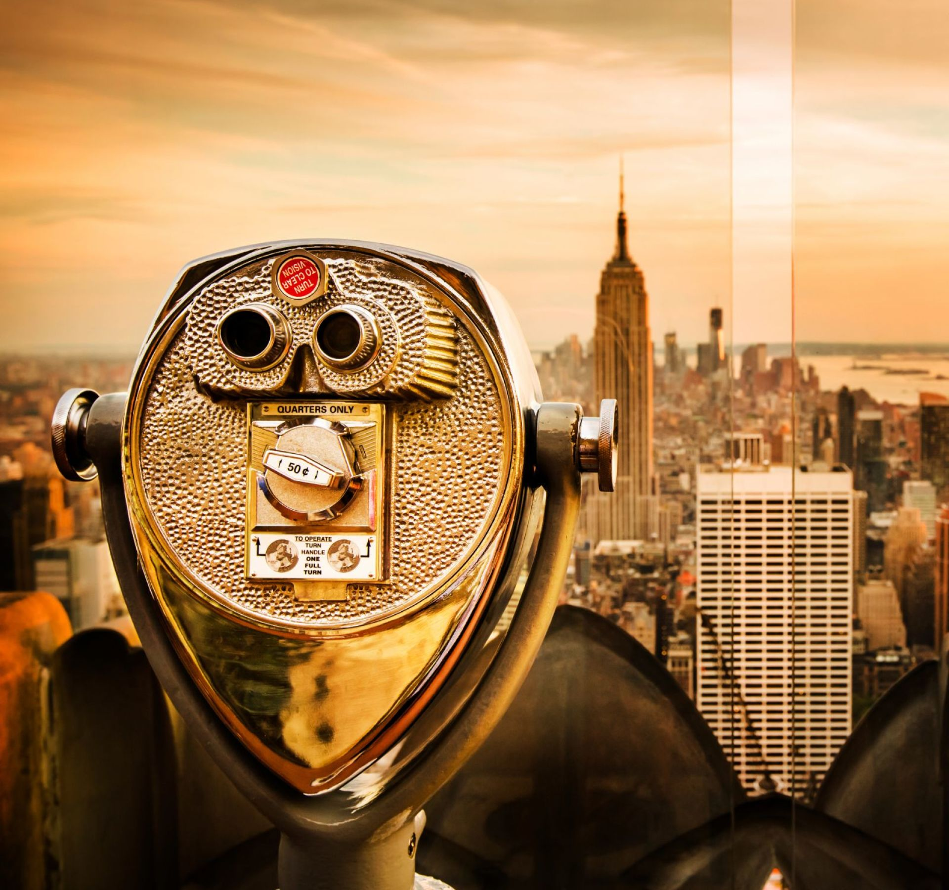 It's Never Too Early to Plan Your NYC Escape! SAVE 20% When You Book In Advance
